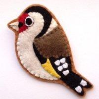 Visit my shop: Lupin Handmade